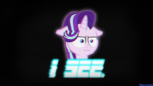 I See.(Wallpaper) by filipino-dashie