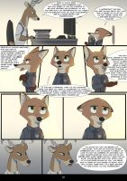Savage Company | Page 59 by yitexity