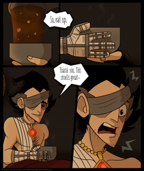Strangely Scientific page 29 by Aileen-Rose