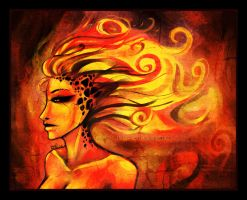 Firespirit by against-the-law