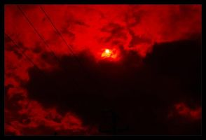 :: Doomsday III :: by synergia