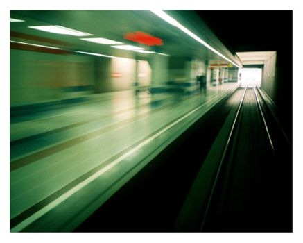 metro by lomo by freakme
