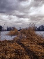 Road to nowhere 3 by FrantisekSpurny
