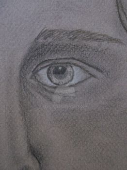 Windows to the Soul Part 2 by Cecilia37