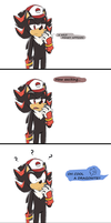 Edgy Pokemon Go by SonicWind-01