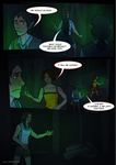 Page 72 by Lysandr-a