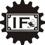 Intrigue Factory - IF Gear by Guardnacho