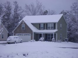 snow in MB SC 2-13-2010 13 by unickme