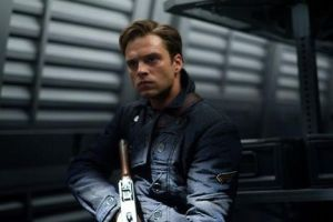 Rise of the Fallen - Part 5 (Bucky x Reader) by savrom on