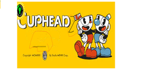 Cuphead 2 Confirmed by the-real-kadeA2007