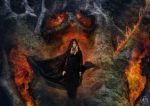 Hell by Alobyss