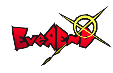 EVER END DEMO OUT NOW by EverEndGame