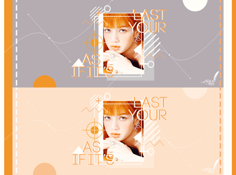 {2182017}+Graphic|Lisa by BBith810