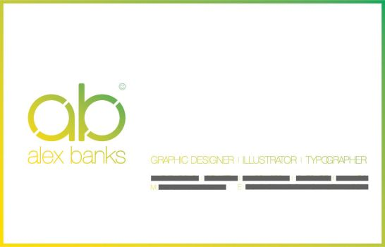 ab Freelance by atobgraphics