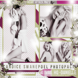 Photopack Png De Candice Swanepoel.800.427.274 by dannyphotopacks