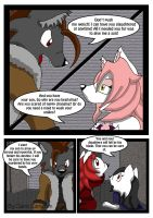 ADAC Issue 2 Page 4 by Vixen-T-Fox