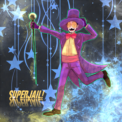 Superjail!2 by dust6