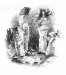 In the well by saniika