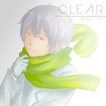 Clear by Leenh