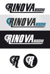 Rinova Logo by KeyMoon