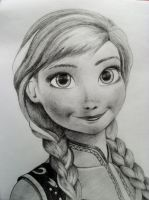 Anna by TheFixerUpper