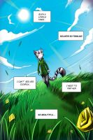 Another Life - pag 03 by Kiaun