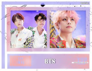 Photopack 3910 // BTS. by xAsianPhotopacks