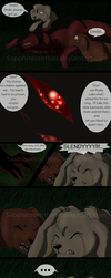 Adventures With Jeff The Killer - PAGE 186 by Sapphiresenthiss