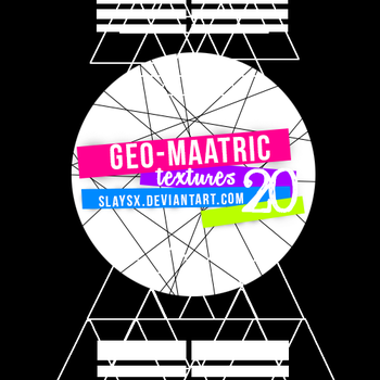 GEO-MAATRIC by slaysx