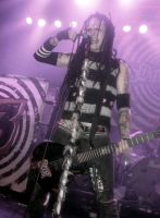 Wednesday 13 27 by JD13