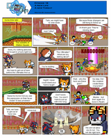 Cyber Realm: Episode 18-Page 1 by Animasword