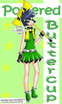 Powered Buttercup by Princess-CoCo-154