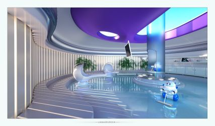 relaxation room v1 by subaqua