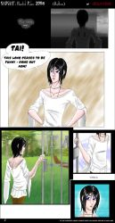 SHP - Auditions -1 by Absolute-Sero