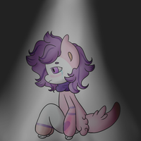 :VENT: Why does everyone leave me? by PonyOfTardis