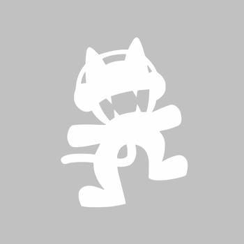 Monstercat Genre Gif by TronicMusic
