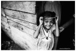 Sri Lanka : refugee camp 1 by arnaudlegrand