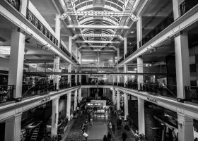 Science Museum by whitephotographySCOT