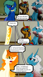 Newquestria Chap 1 Page 7 by Andzlwings
