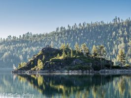Emerald Bay150623-22 by MartinGollery