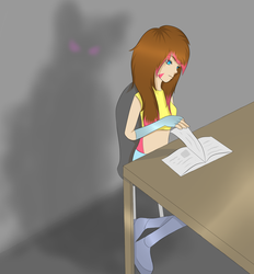 SHD: 103 Assignment 1 by Piyos-Adoptables