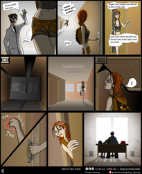 SRI of the Void Page 6 by Lesovic