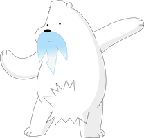 Ice Beartic