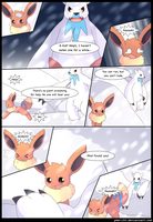 ES: Special Chapter 5 -page 9- by PKM-150