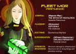 The Fleet of Apocalypse - Fleet Mor (2/4) by the-silentassassinAP