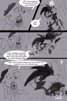 Wanderer - Page 2 by JB-Pawstep