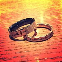 Our Rings by xXXxNightShadexXXx