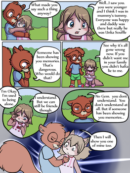 Found Page 275 by toddlergirl