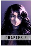 Chapter 2 cover by miss-edbe