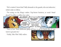 STH223-Pg7-Letterbox-CProse by Big-Al-Son86